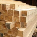 b_pine-wood-sawn-timber-818633